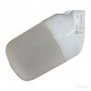 Светильник НПБ400-1 для сауны настенный, наклонный, IP54