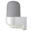 Светильник НПБ400-2 для сауны настенный, угловой, IP54