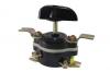 Пакетный выключатель ПВ2-40 исп.1 2П 40А 220В IP00