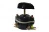 Пакетный выключатель ПВ2-40 исп.3 2П 40А 220В IP00