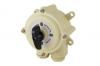Пакетный выключатель ПВ3-40 3П 40А 220В IP56