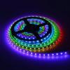Лента LED не герм. SPI Адресная WS2812 5050 60LED 14,4Вт/м RGB