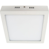 Светильник накладной со светодиодами AL505 6Вт