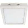 Светильник накладной со светодиодами AL505 12Вт