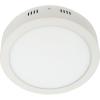 Светильник накладной светодиодный AL504 24Вт