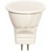 Лампа светодиодная LB-271 3Вт
