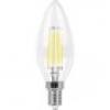 Лампа светодиодная LB-58 5Вт