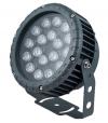Светодиодный прожектор LL-883,12Вт