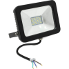 Прожектор LED FL SMD Smartbuy-20W 4100K IP65