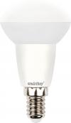Светодиодная лампа 6Вт