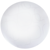Светильник LED Smartbuy потолочный (14W;20W;25W;35W) Cube
