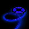 Лента LED SMD3528 IP33 9.6Вт/м 12В синий (120 диодов/м)