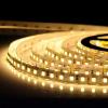 Лента LED SMD2835 IP20 19.2Вт/м 12В теплый белый