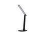 Светильник LED настольный 10Вт (белый) GLTL-020