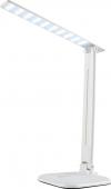 Светильник LED настольный 10Вт (белый) GLTL-006