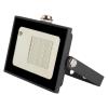 Прожектор светодиодный GTAB-10-IP65-6500-S