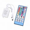 Контроллер LED RGB+W 96 IP20 12V