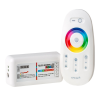Контроллер LED RGB+W 288 IP20 12V