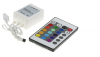Контроллер LED RGB-80 12В