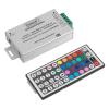 Контроллер LED RGB-216 радио сенсорный 12V