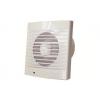 Вентилятор бытовой настенный 100 С